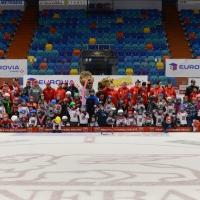 2018-09-20-pojd_hrat_hokej-072.JPG