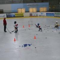 Nábor v rámci akce Týden hokeje 28.9 (116).JPG