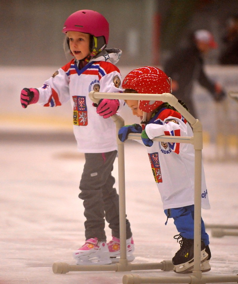 33pojd-hrat-hokej33.JPG
