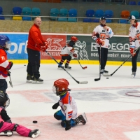 2018-09-20-pojd_hrat_hokej-064.JPG
