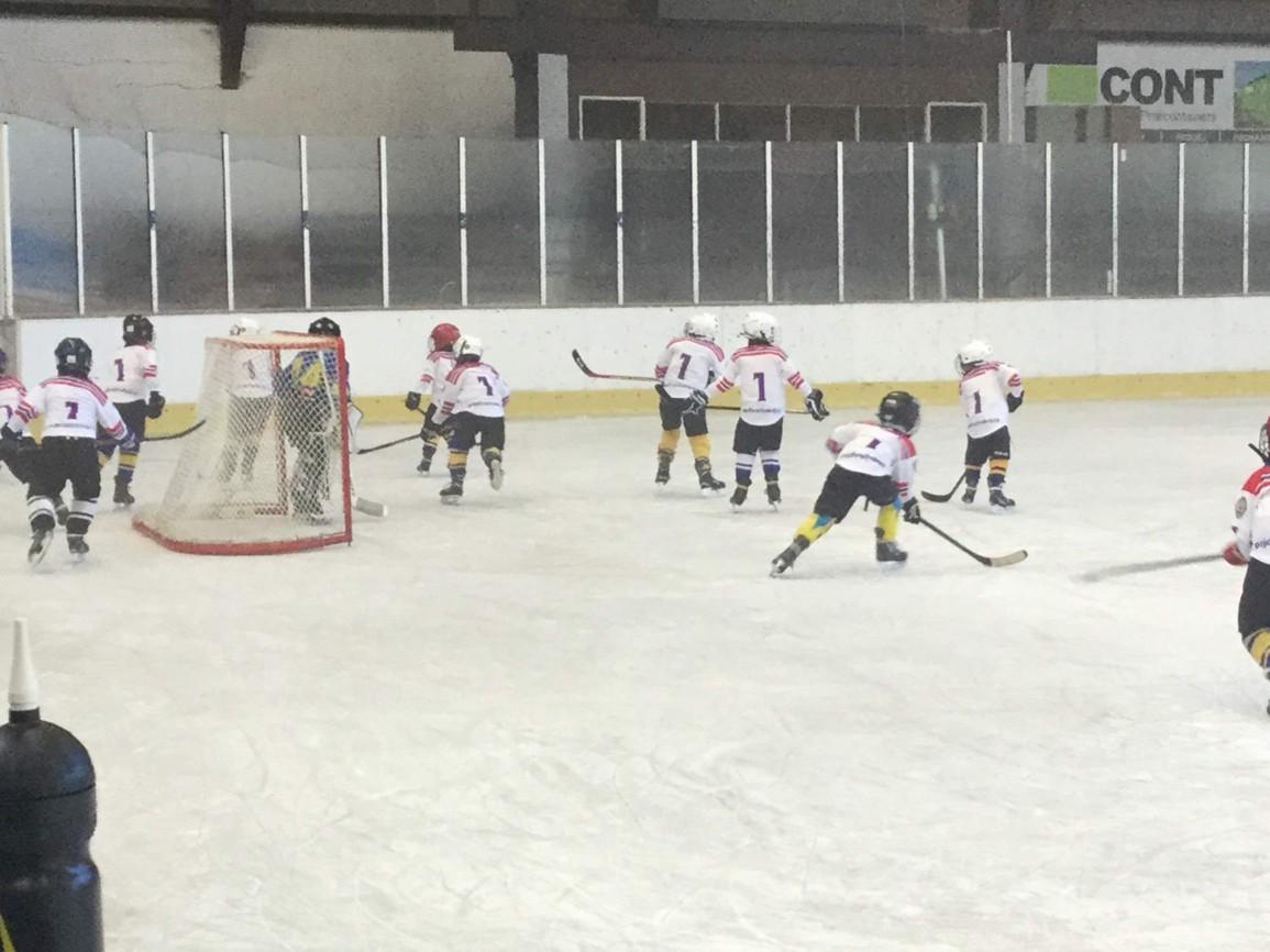 tak už hraju hokej.jpg