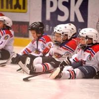 27pojd-hrat-hokej27.JPG