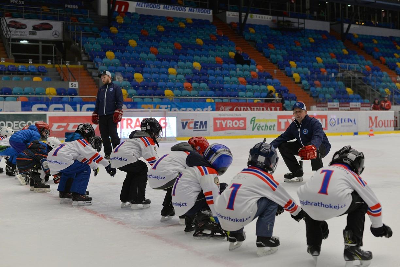 2018-01-25-tyden_hokeje-023.JPG