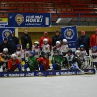 hokej (7).jpg
