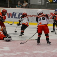 2018-09-20-pojd_hrat_hokej-029.JPG