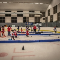 200123_pojd_hrat_hokej-30.jpg