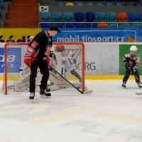 2018-01-25-tyden_hokeje-012.JPG