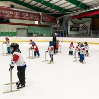 Pojd-hrat-hokej-HC-Hlinsko_26.01.2019_foto-Jelinek_52.jpg