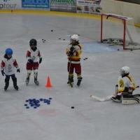 Nábor v rámci akce Týden hokeje 28.9 (121).JPG
