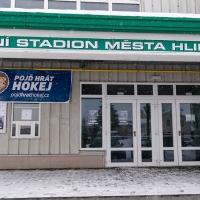 Pojd-hrat-hokej-HC-Hlinsko_26.01.2019_foto-Jelinek_01.jpg