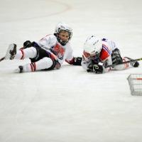 2pojd-hrat-hokej-20192.JPG