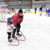 pojd_hrat_hokej_50_web.JPG