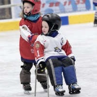 pojd_hrat_hokej_38_web.JPG