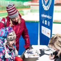 Pojd-hrat-hokej-HC-Hlinsko_26.01.2019_foto-Jelinek_12.jpg