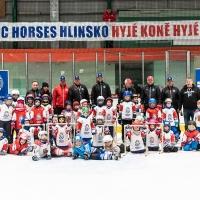 Pojd-hrat-hokej-HC-Hlinsko_26.01.2019_foto-Jelinek_78.jpg