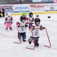 pojd_hrat_hokej_28_web.JPG