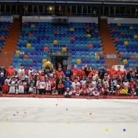 2020-01-23-tyden_hokeje-045.JPG