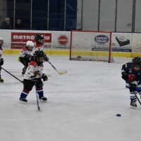 hokej (10).jpg