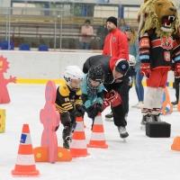 2021-09-24-tyden_hokeje-022.JPG