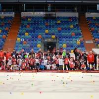 2019-09-26-tyden_hokeje-050.JPG