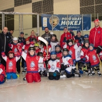 200123_pojd_hrat_hokej-24.jpg