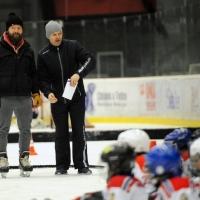 8pojd-hrat-hokej-20198.JPG