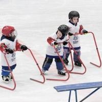 pojd_hrat_hokej_26_web.JPG