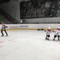 tyden_hokeje_zari_2018_14.jpg