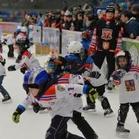 2018-01-25-tyden_hokeje-022.JPG