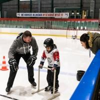 Pojd-hrat-hokej-HC-Hlinsko_26.01.2019_foto-Jelinek_41.jpg