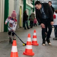 Pojd-hrat-hokej-HC-Hlinsko_26.01.2019_foto-Jelinek_16.jpg
