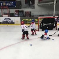 tyden_hokeje_zari_2018_12.jpg