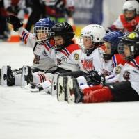 6pojd-hrat-hokej-20196.JPG