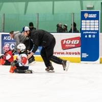 Pojd-hrat-hokej-HC-Hlinsko_26.01.2019_foto-Jelinek_69.jpg
