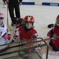 děti hokej_10.jpg