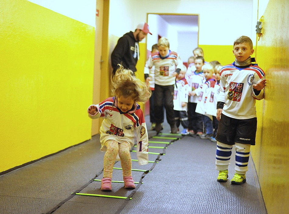 11pojd-hrat-hokej11.JPG