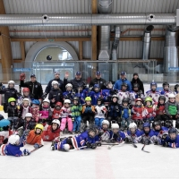pojd_hrat_hokej_69_web.JPG