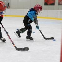 2021-09-24-tyden_hokeje-015.JPG