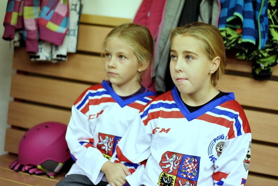 07pojd-hrat-hokej07.JPG