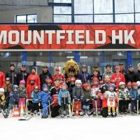 2021-09-24-tyden_hokeje-040.JPG