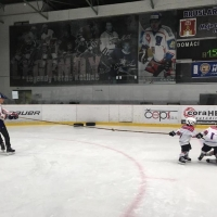 tyden_hokeje_zari_2018_15.jpg