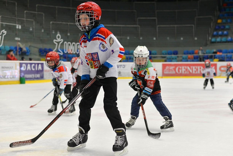 2018-01-25-tyden_hokeje-017.JPG