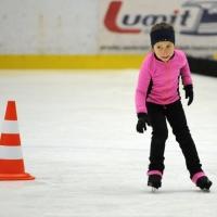 5pojd-hrat-hokej-20195.JPG