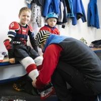 děti hokej_13.jpg
