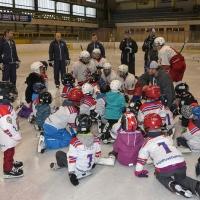 045_Opava_Pojď_hrát_hokej_21.9.2017.JPG
