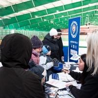 Pojd-hrat-hokej-HC-Hlinsko_26.01.2019_foto-Jelinek_18.jpg