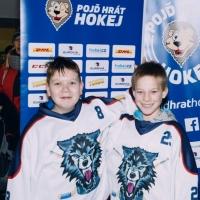 200123_pojd_hrat_hokej-11.jpg