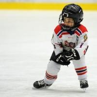 4pojd-hrat-hokej-20194.JPG