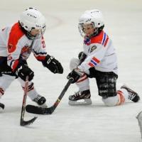 3pojd-hrat-hokej-20193.JPG