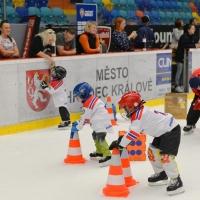 2018-09-20-pojd_hrat_hokej-057.JPG